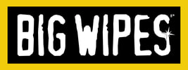 BIG WIPES SINGAPORE